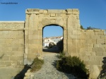 puerta de San Gabriel
