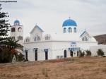 Iglesia de Eggares